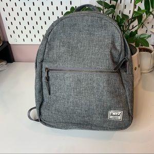 Herschel  mini backpack
